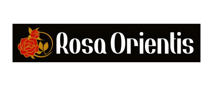ロサ・オリエンティス(日)
