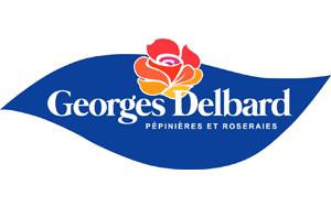 <em>フランス・デルバールのバラ</em>一株で絵になる香り豊かなバラをご紹介します<b>お買いもの</b>