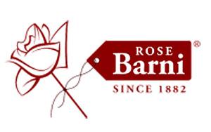<em>イタリア・ローズバルニ</em>イタリアの女性育種家、ベアトリーチェさんの絵画の色彩のようなバラです。<b>お買いもの</b>